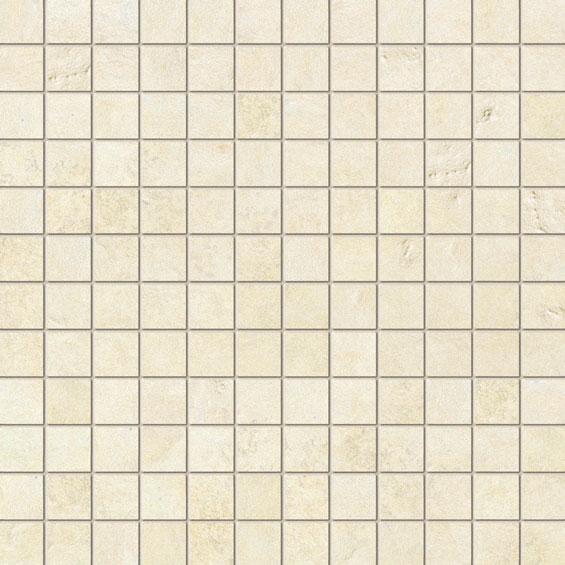 Tubadzin LAVISH Beige mozaik 29,8×29,8