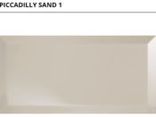 Piccadilly_Sand1_598x298