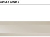 Piccadilly_Sand2_598x148