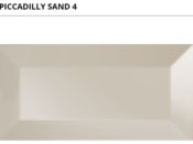 Piccadilly_Sand4_298x148