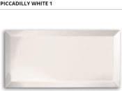 Piccadilly_White1_598x298