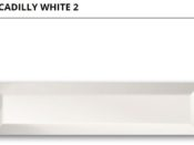 Piccadilly_White2_598x148
