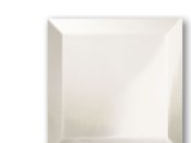 Piccadilly_White3_298x298
