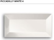 Piccadilly_White4_298x148
