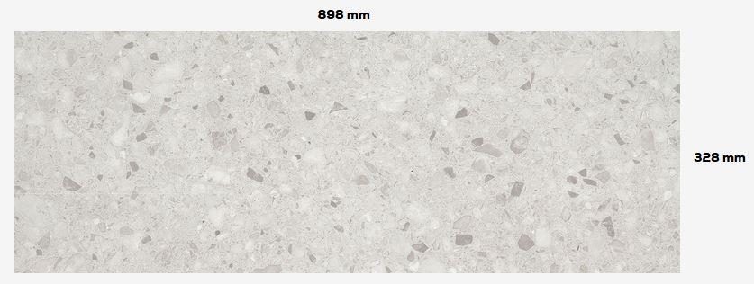 Macchia Grey Wall tile