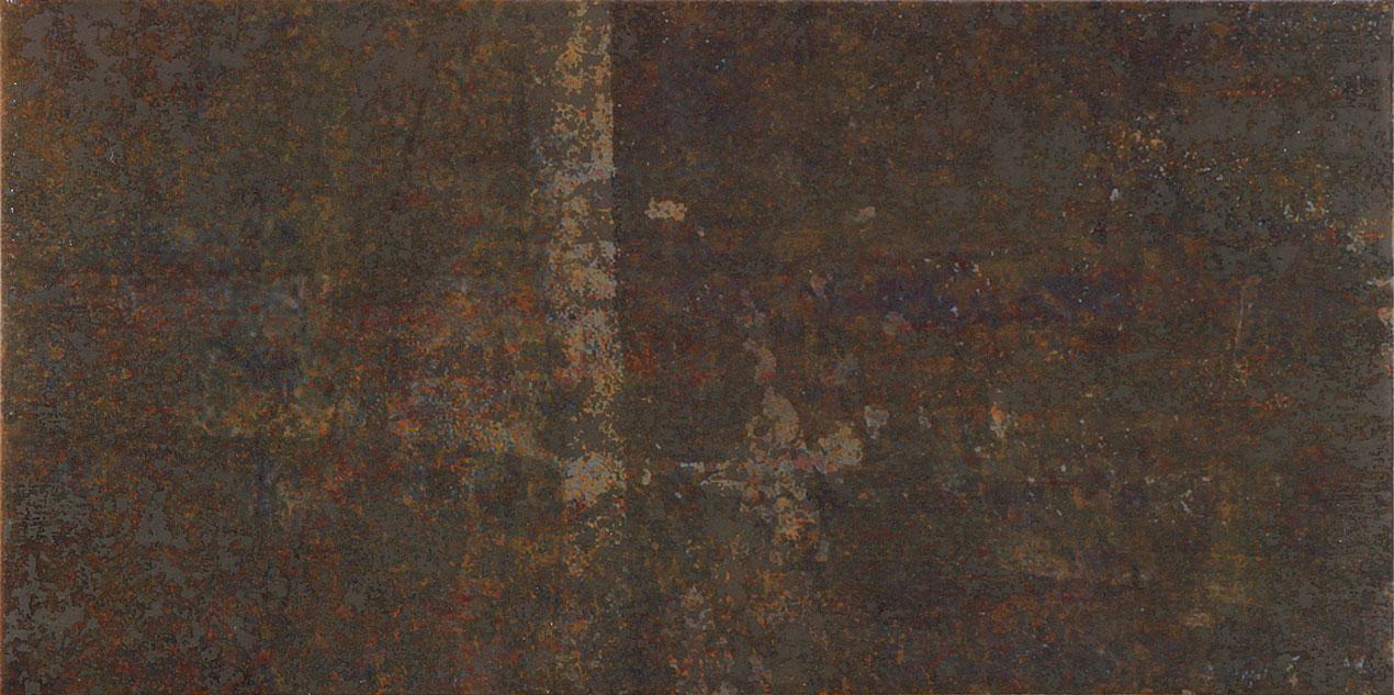 Tubadzin MODERN PUNK 1 44,8×22,3