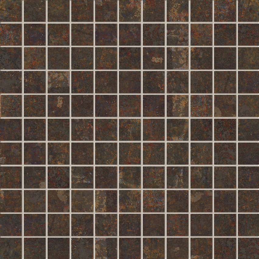 Tubadzin MODERN PUNK 1 mozaik 29,8×29,8