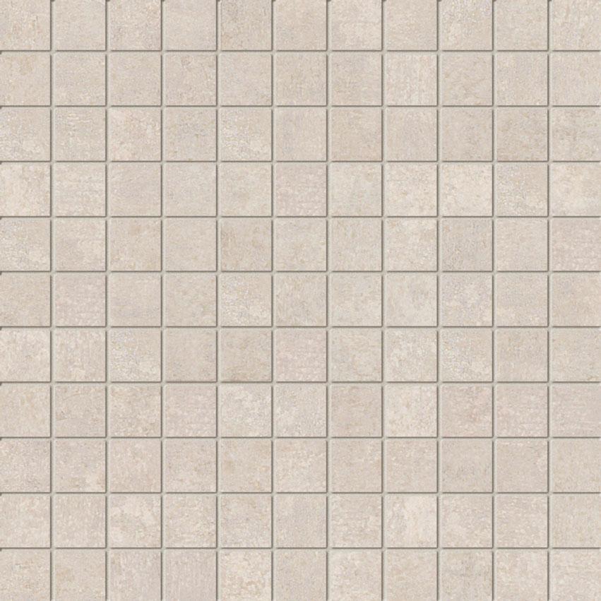 Tubadzin MODERN PUNK 2 mozaik 29,8×29,8