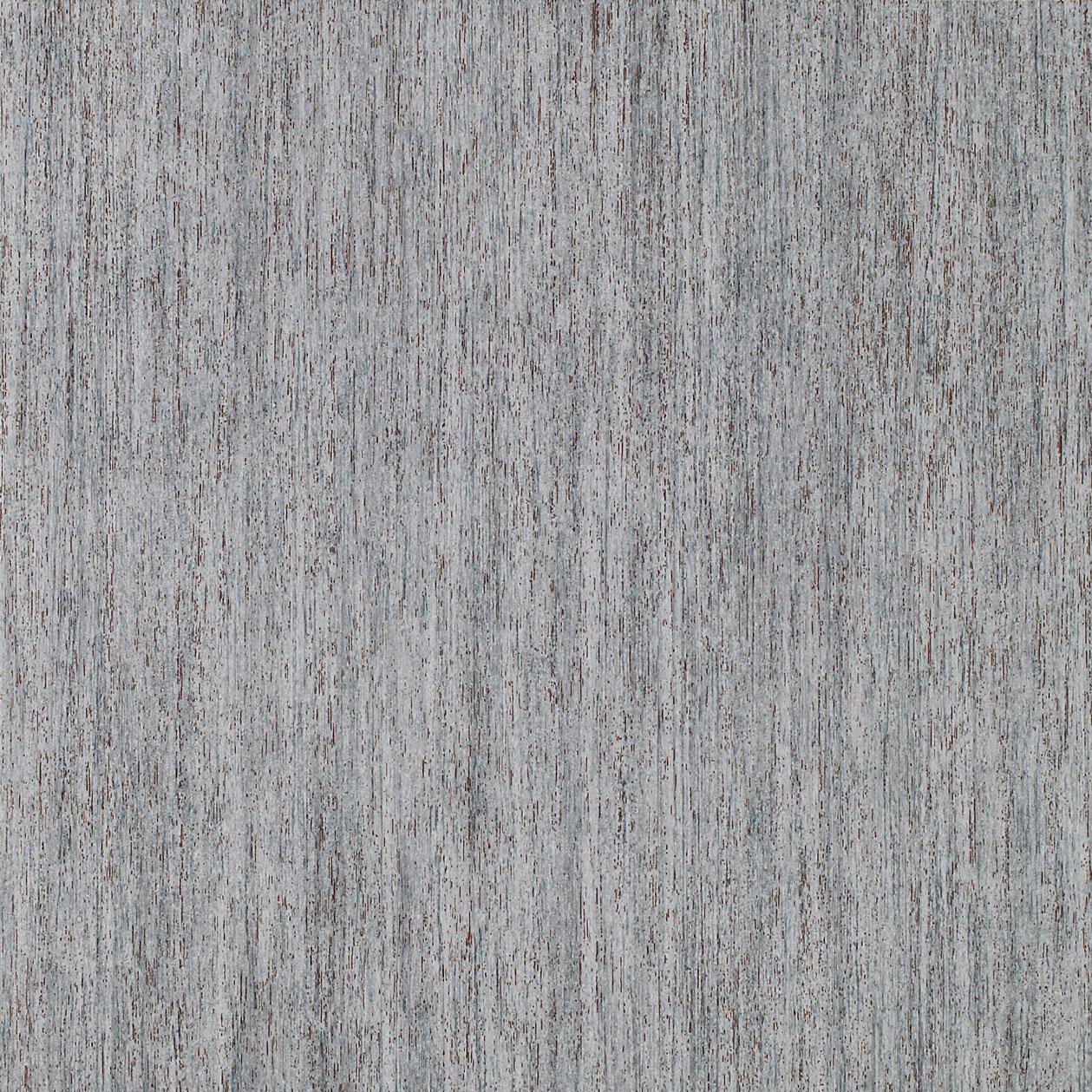 Tubadzin MODERN SQUARE 1 44,8×44,8