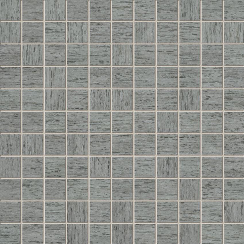 Tubadzin MODERN SQUARE 1 mozaik 29,8×29,8