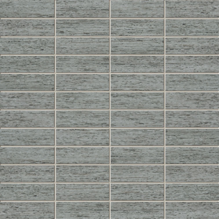 Tubadzin MODERN SQUARE 1 négyszögletű mozaik 29,8×29,8