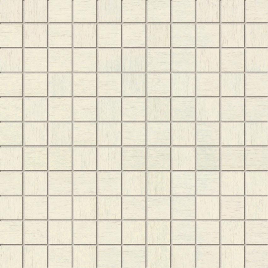 Tubadzin MODERN SQUARE 2 mozaik 29,8×29,8