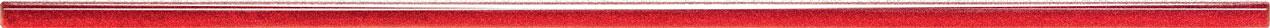 Tubadzin RED 2 44,8×1