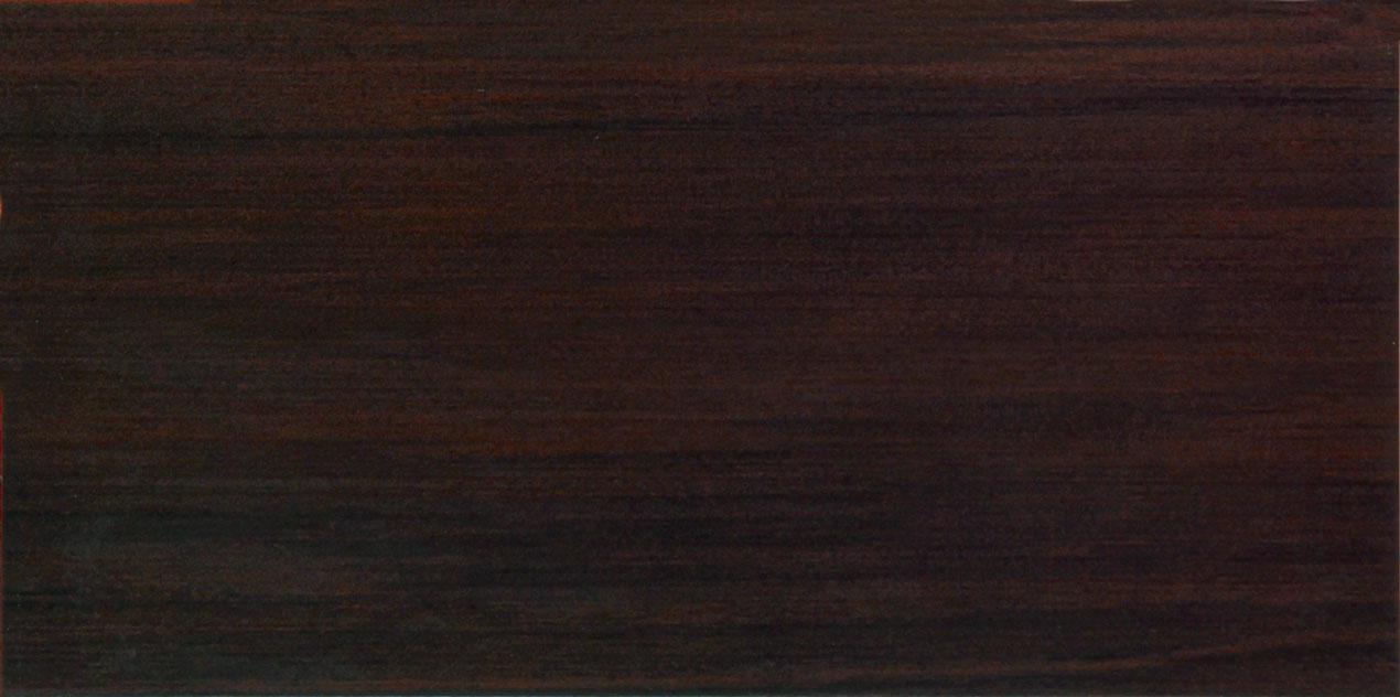 Tubadzin MODERN WOOD 1 44,8×22,3