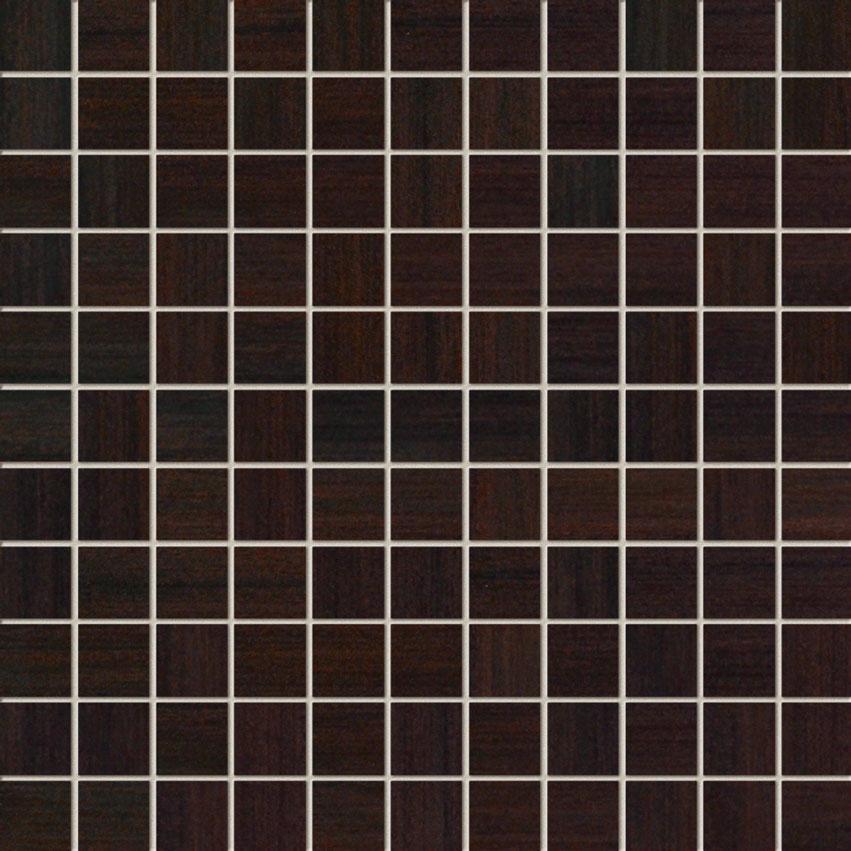 Tubadzin MODERN WOOD 1 mozaik 30×30