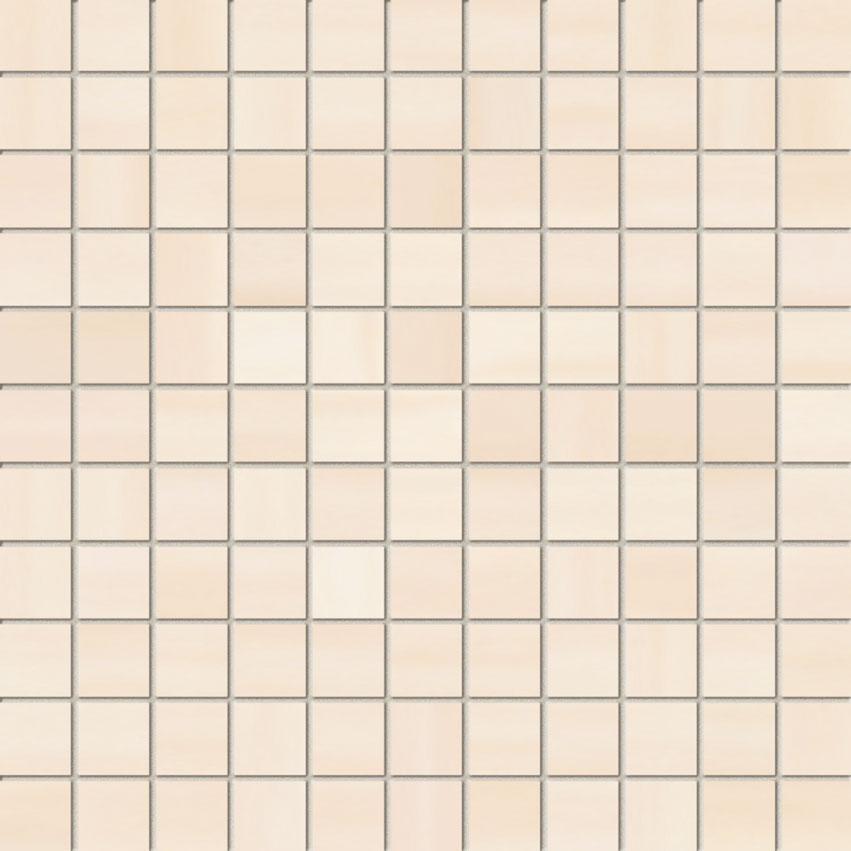 Tubadzin MODERN WOOD 2 mozaik 30×30
