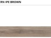 Modern_Ipe_Brown_1198x190