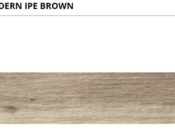 Modern_Ipe_Brown_898x223