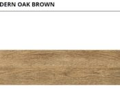 Modern_Oak_Brown_898x223
