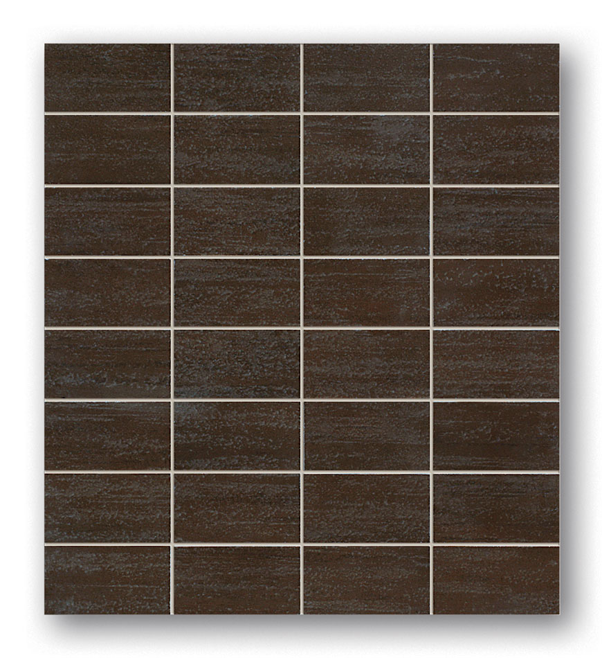 Tubadzin MORINGA 1 mozaik 29,5×32,7