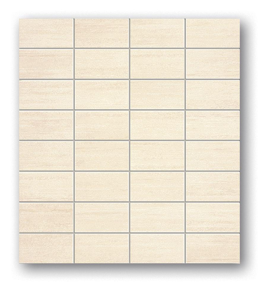 Tubadzin MORINGA 2 mozaik 29,5×32,7