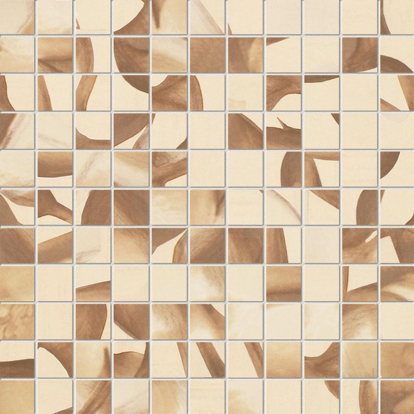 Tubadzin MORINGA 3 mozaik 30×30