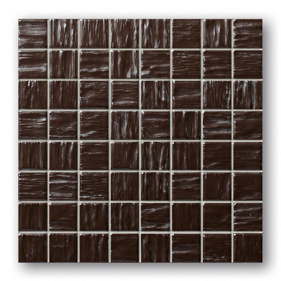 Tubadzin MORINGA Kora 1 mozaik 32,7×32,7