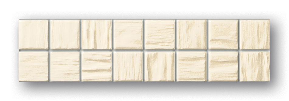 Tubadzin MORINGA Kora 2 mozaik 32,7×32,7