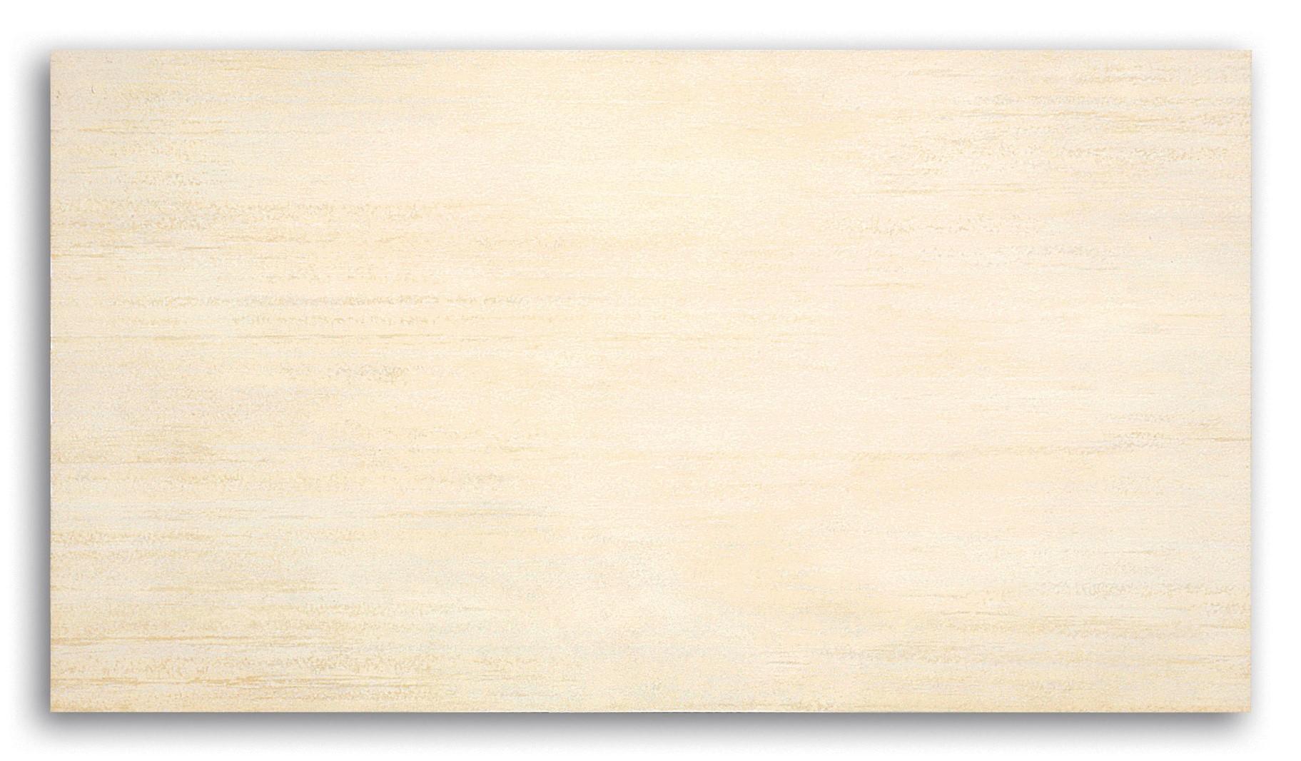 Tubadzin MORINGA R.2 59,3×32,7