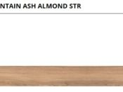 Mountain_Ash_Almond_Str_1798x230