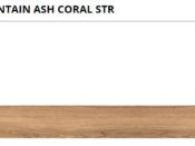 Mountain_Ash_Coral_Str_1798x230