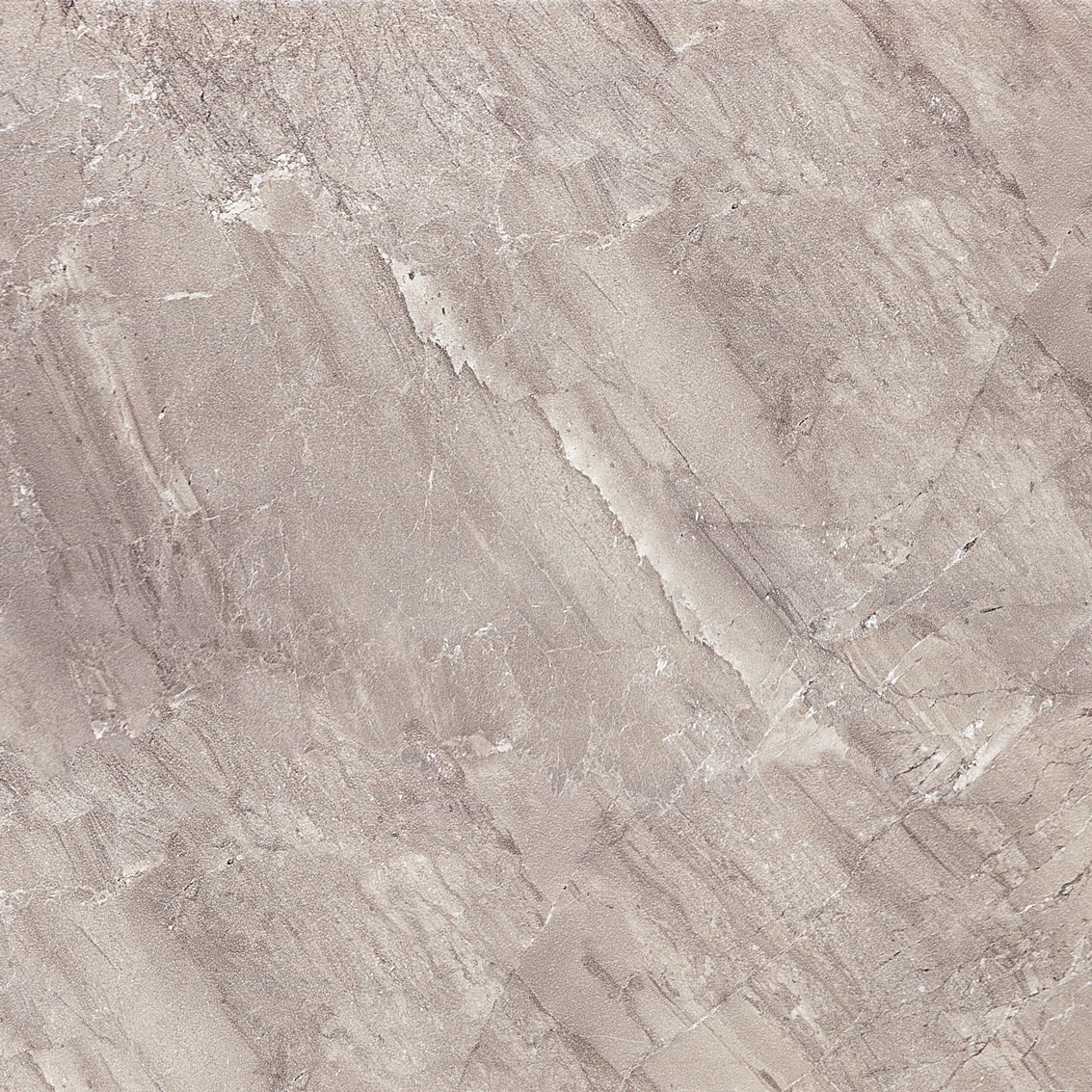 Tubadzin OBSYDIAN Grey 44,8×44,8
