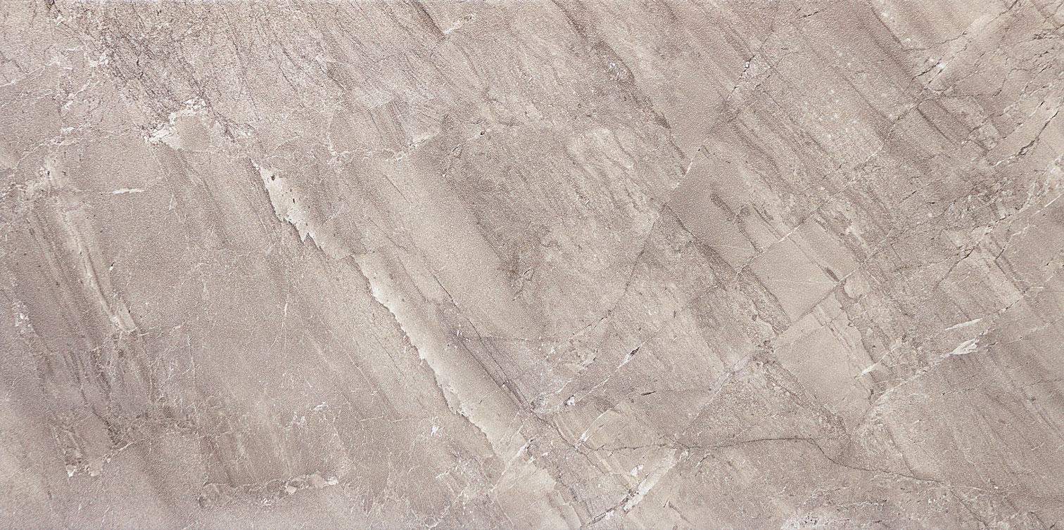 Tubadzin OBSYDIAN Grey 59,8×29,8