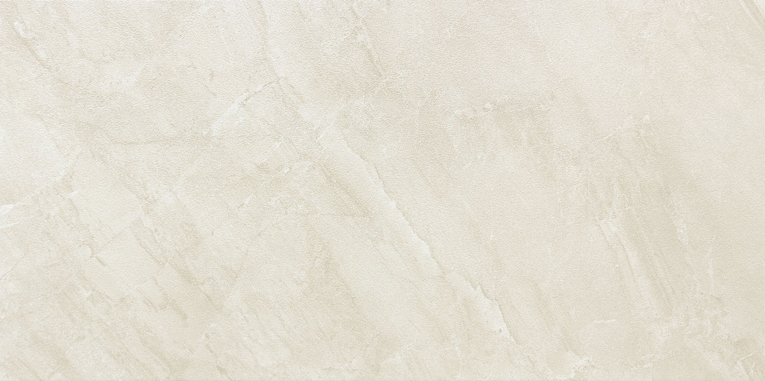 Tubadzin OBSYDIAN White 59,8×29,8