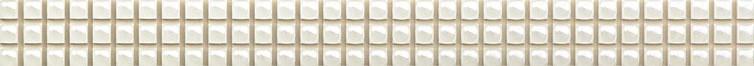 Tubadzin ONIS Perla 3 59,8×2,5