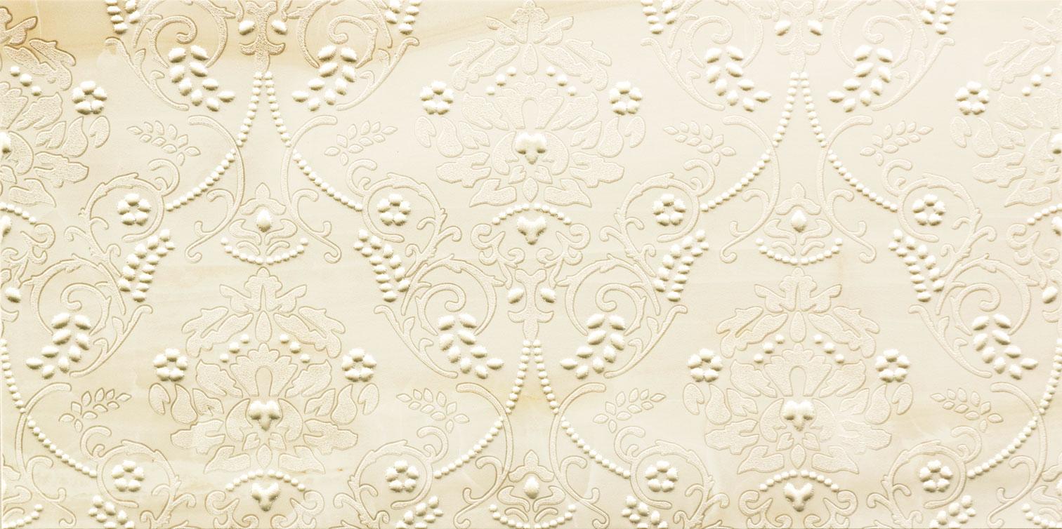 Tubadzin ONIS dekor 59,8×29,8