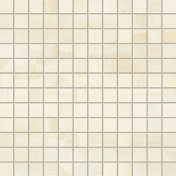 Tubadzin ONIS mozaik 29,8×29,8