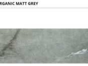 Organic_Matt_Grey