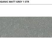 Organic_Matt_Grey1_STR_decor