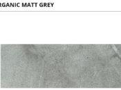 Organic_Matt_Grey_