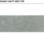 Organic_Matt_Grey_STR