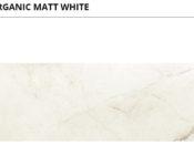 Organic_Matt_White