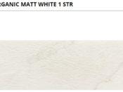 Organic_Matt_White1_STR