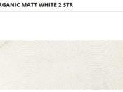 Organic_Matt_White2_STR