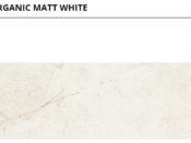 Organic_Matt_White_