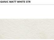 Organic_Matt_White_STR