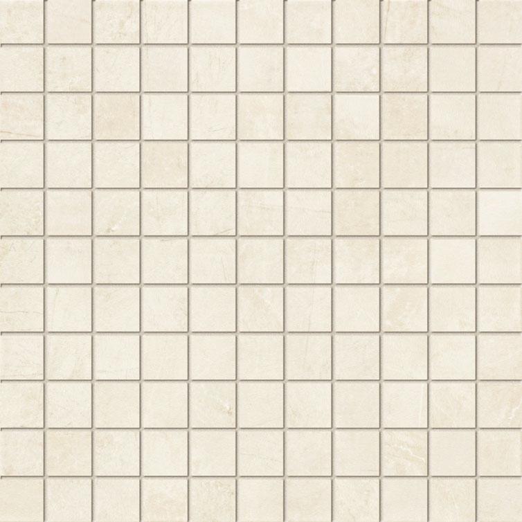 Tubadzin PALACIO Beige mozaik 29,8×29,8