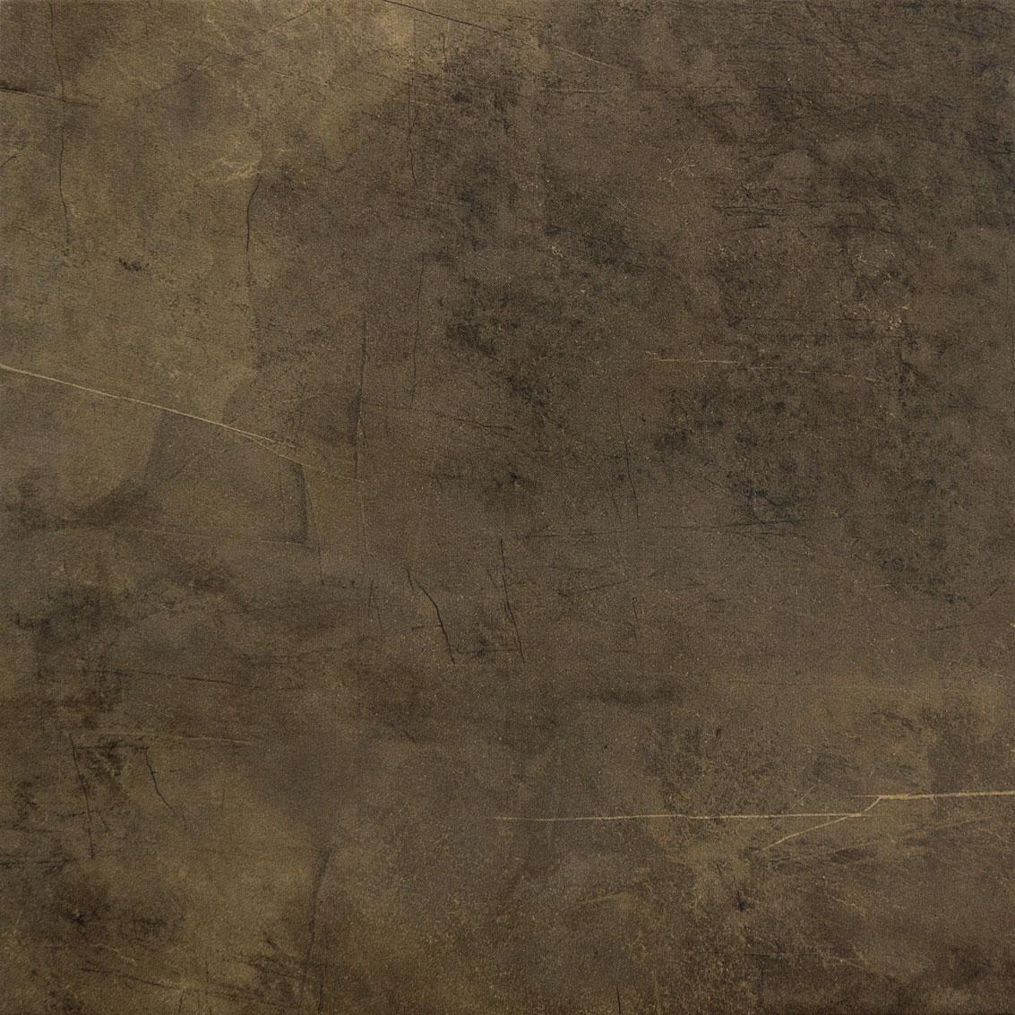 Tubadzin PALACIO Brown 44,8×44,8