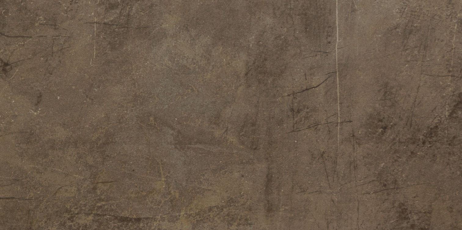 Tubadzin PALACIO Brown 59,8×29,8