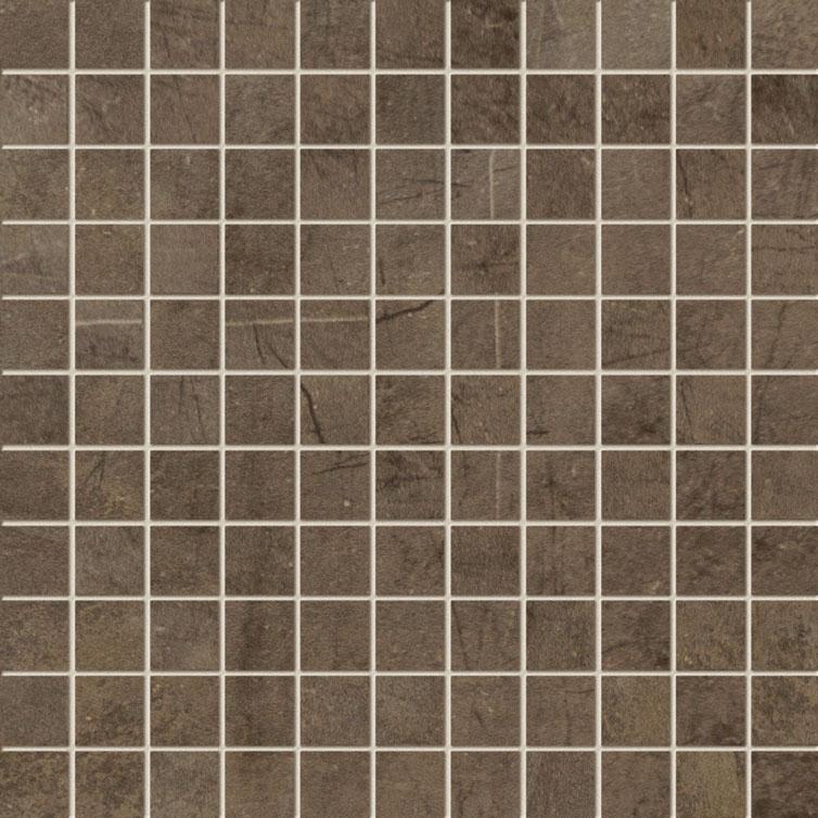 Tubadzin PALACIO Brown mozaik 29,8×29,8